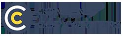 Content Copywriters Logo